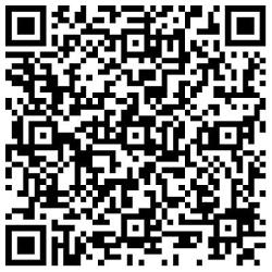 Firma Doren QR Code